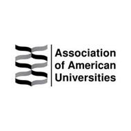 ASSOCIATION OF AMERICAN UNIVERSITIES