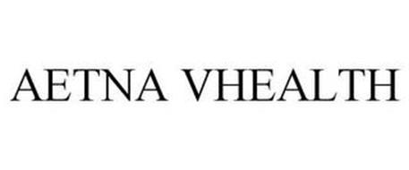 AETNA VHEALTH