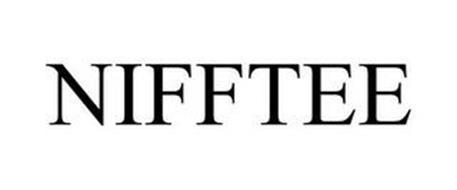 NIFFTEE