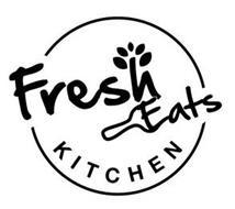 FRESH EATS KITCHEN