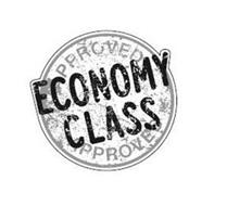 APPROVED ECONOMY CLASS APPROVED