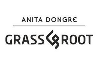 ANITA DONGRE GRASS G ROOT
