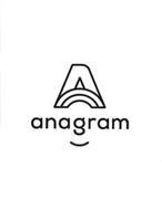 A ANAGRAM