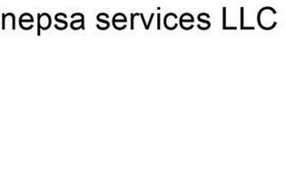 NEPSA SERVICES LLC