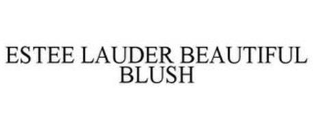 ESTEE LAUDER BEAUTIFUL BLUSH