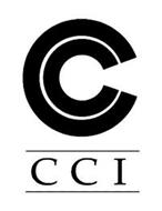 CC CCI