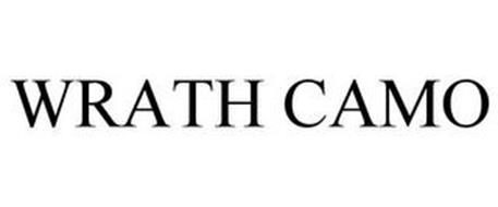 WRATH CAMO