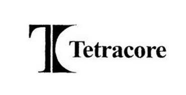 TC TETRACORE