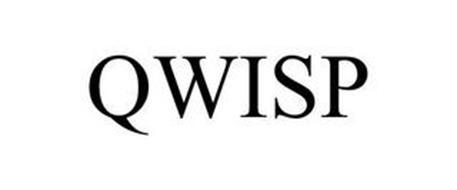 QWISP