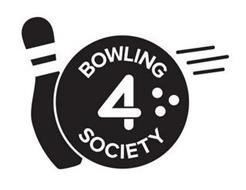 BOWLING 4 SOCIETY