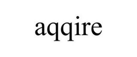 AQQIRE