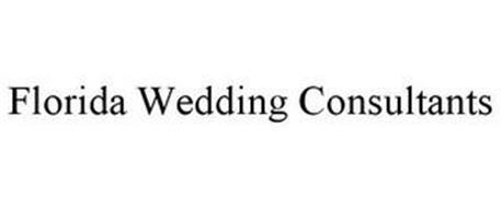 FLORIDA WEDDING CONSULTANTS