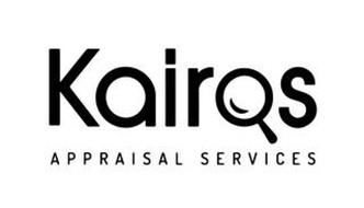 KAIROS APPRAISAL SERVICES
