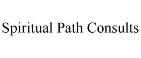 SPIRITUAL PATH CONSULTS