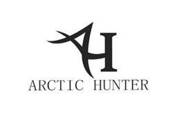 AH ARCTIC HUNTER