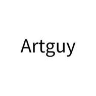 ARTGUY