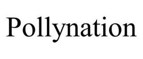 POLLYNATION