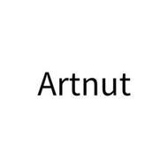 ARTNUT