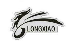 LONGXIAO