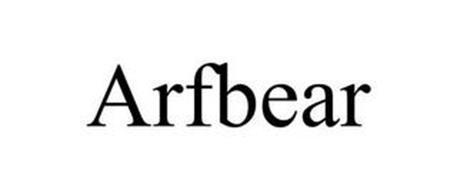 ARFBEAR