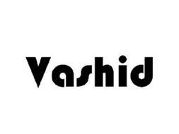 VASHID