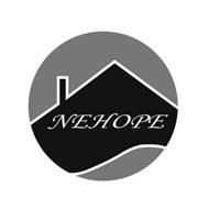 NEHOPE