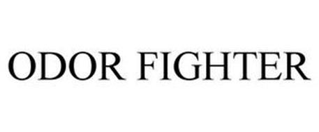 ODOR FIGHTER