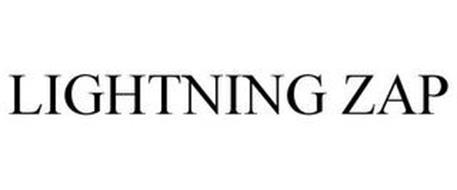 LIGHTNING ZAP