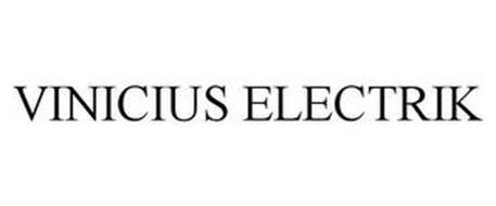 VINICIUS ELECTRIK