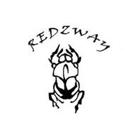 REDZWAY