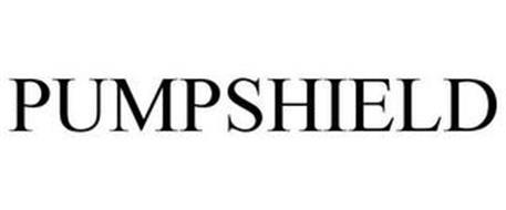 PUMPSHIELD