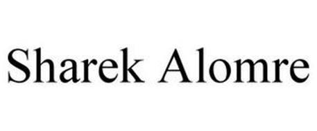 SHAREK ALOMRE