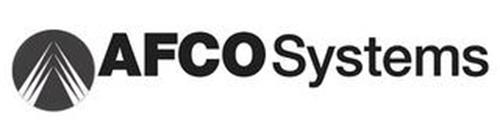 AFCO SYSTEMS