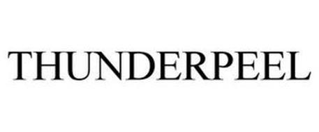 THUNDERPEEL