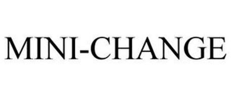 MINI-CHANGE