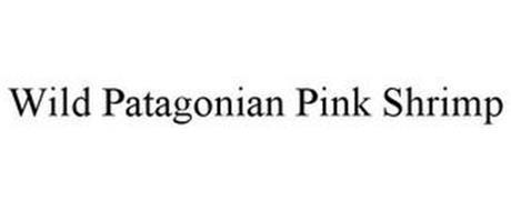 WILD PATAGONIAN PINK SHRIMP