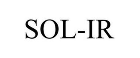 SOL-IR