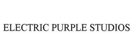 ELECTRIC PURPLE STUDIOS