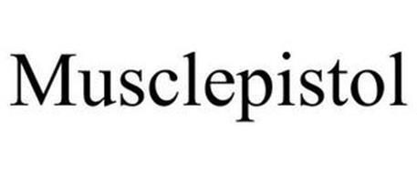 MUSCLEPISTOL