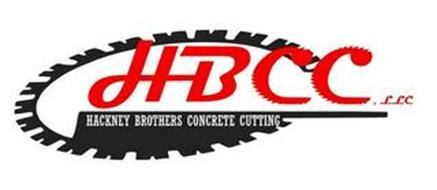 HBCC, LLC HACKNEY BROTHERS CONCRETE CUTTING