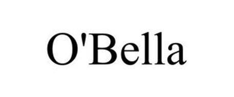 O'BELLA