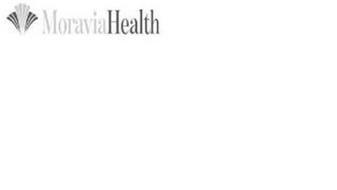 MORAVIA HEALTH