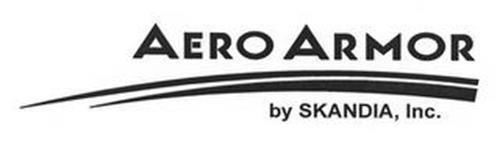 AERO ARMOR BY SKANDIA, INC.