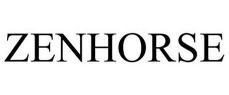 ZENHORSE
