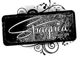 SPAGNIA TRADICION