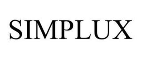 SIMPLUX