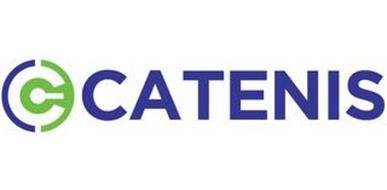 C CATENIS