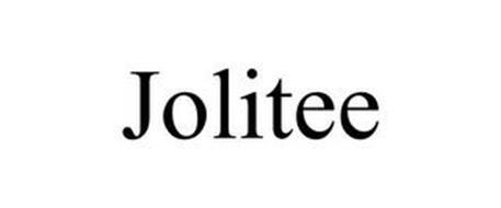 JOLITEE