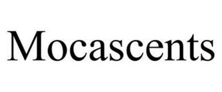 MOCASCENTS