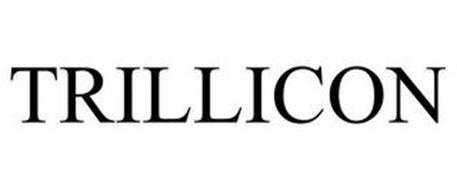 TRILLICON
